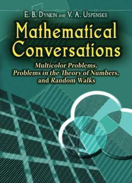 download essays on explanation and understanding studies in