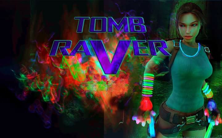 #Free Tomb #Raver #Party #Tonight in #Brooklyn!!  https://www. facebook.com/events/1097452 59737039/ &nbsp; …  #bassmusic #rave #edm #event #nyc #nightlife #clubbing #dancemusic<br>http://pic.twitter.com/6QfwYhlwEK