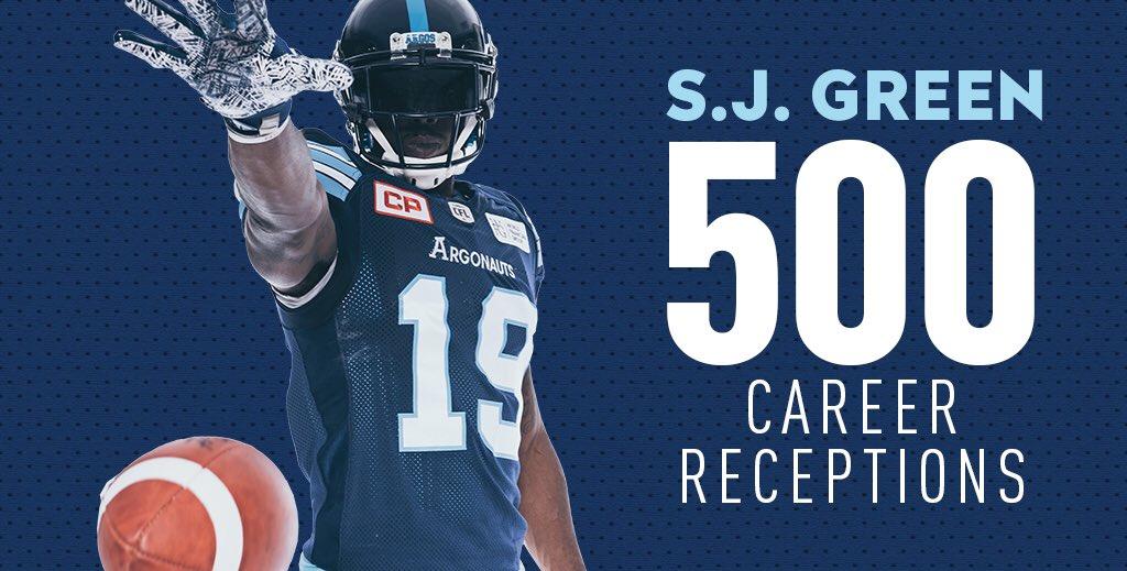 A remarkable career continues. Congrats, @SJ19_19SJ!