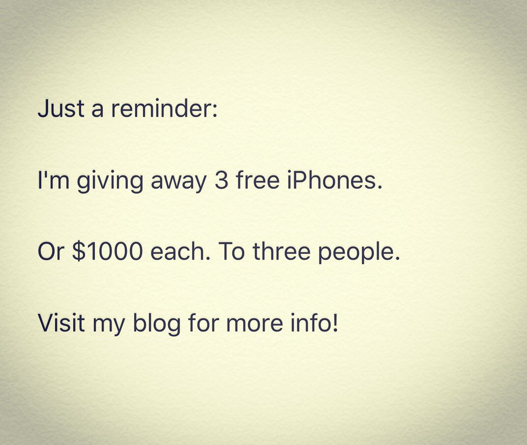 Visit my blog at  http://www. TubofCash.com  &nbsp;  . Link is also in my bio #personalfinance #blog #giveaway #money #prizes<br>http://pic.twitter.com/I7erYj1FTi