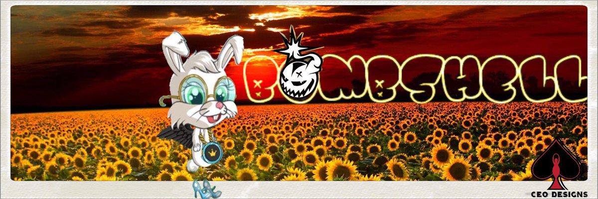 @FunrunBombshell  Hope you enjoy. #ceodesigns #funruncreations @goddessxx_fr2 @TheFunRun #Sunflowers  <br>http://pic.twitter.com/5AORGfIO4w