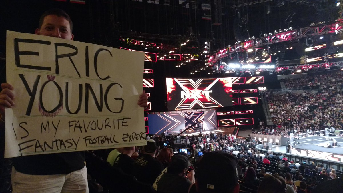 TheEricYoung photo