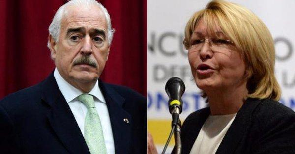 Andrés Pastrana asegura que Ortega Díaz solicitará asilo político en Estados Unidos
