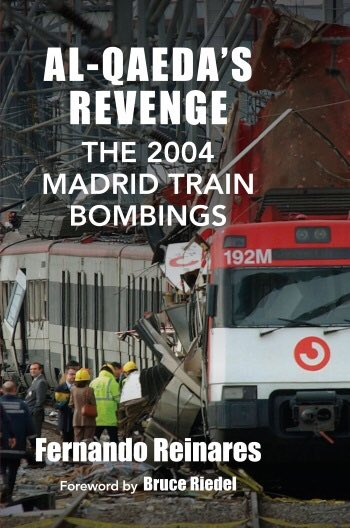 Imam involved in recruitment of 2017 #Barcelona terrorists connected to facilitator of 2004 #Madrid bombing network:  http://www. elperiodico.com/es/sociedad/20 170819/iman-ripoll-lider-celula-terrorista-atentados-barcelona-cambrils-6233469 &nbsp; …  <br>http://pic.twitter.com/ATBoeQ84JL