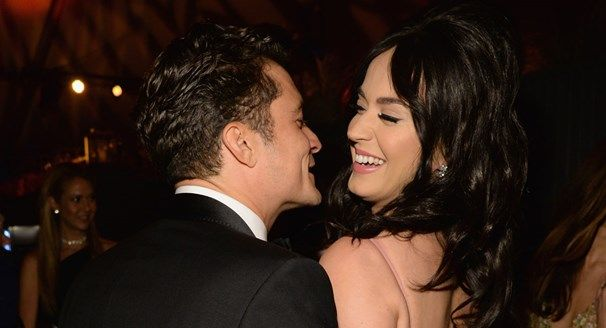 Katy Perry And Orlando Bloom Have Reunited And The Sweet Photos Confirm It https://t.co/9ZC1hvpowA
