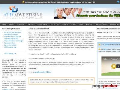 download Peripheral artery disease