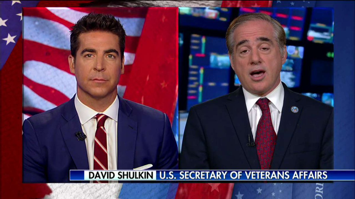 .@SecShulkin on Confederate monuments: 'Words matter and you have to respect peoples' opinions.'