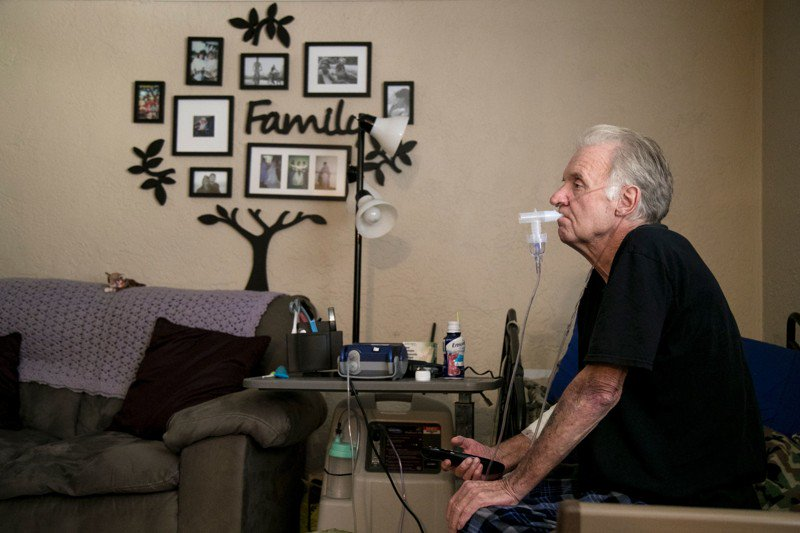 Half a million chat about end-of-life plans on Medicare's dime, and why that's a good thing https://t.co/KC8pBztDAX
