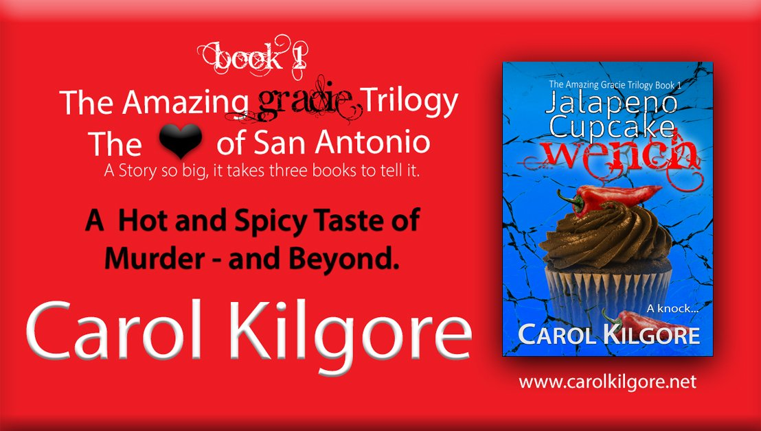 Please vote for JALAPENO CUPCAKE WENCH at Kindle Scout. Your vote could bring you a free copy. Thank you  #readers  https:// kindlescout.amazon.com/p/2NFU91307VBIW  &nbsp;  <br>http://pic.twitter.com/ZTKyA8x9Dx