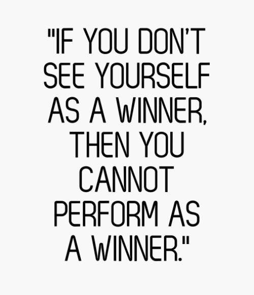 #entrepreneur #startup #selfemployed #ThinkBIGSundayWithMarsha #Success #MakeYourOwnLane #WorkFromHome #defstar5 #mpgvip #boss  Visualize...<br>http://pic.twitter.com/PRdPOl5mAw