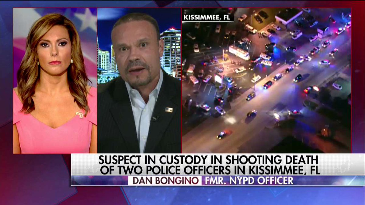 .@dbongino: 'Bad media does the public a huge disservice.'
