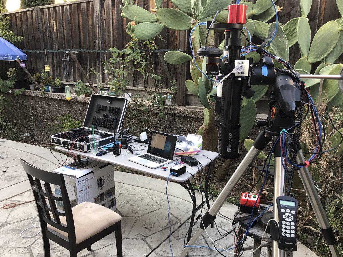 august 2017 u2013 just another backyard astronomer