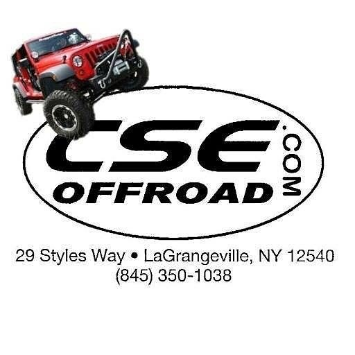 @cseoffroad will be joining the Invasion in the outdoor vendor area! #JeepInvasionTN #jeep #jeeplife #offroad #wrangler #jk #4x4 #tj #cj #yj<br>http://pic.twitter.com/fmalvuHv3q