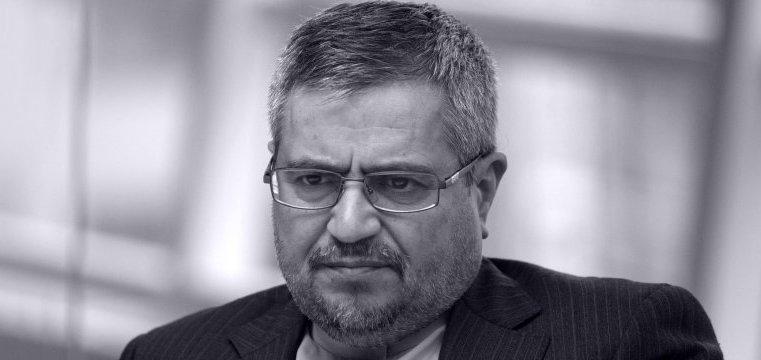 #Iran's #UN Envoy Tells Haley: Stop Ranting   https:// goo.gl/UVjZ3M  &nbsp;   @nikkihaley @fintribune @UN<br>http://pic.twitter.com/Ny6rfCd817
