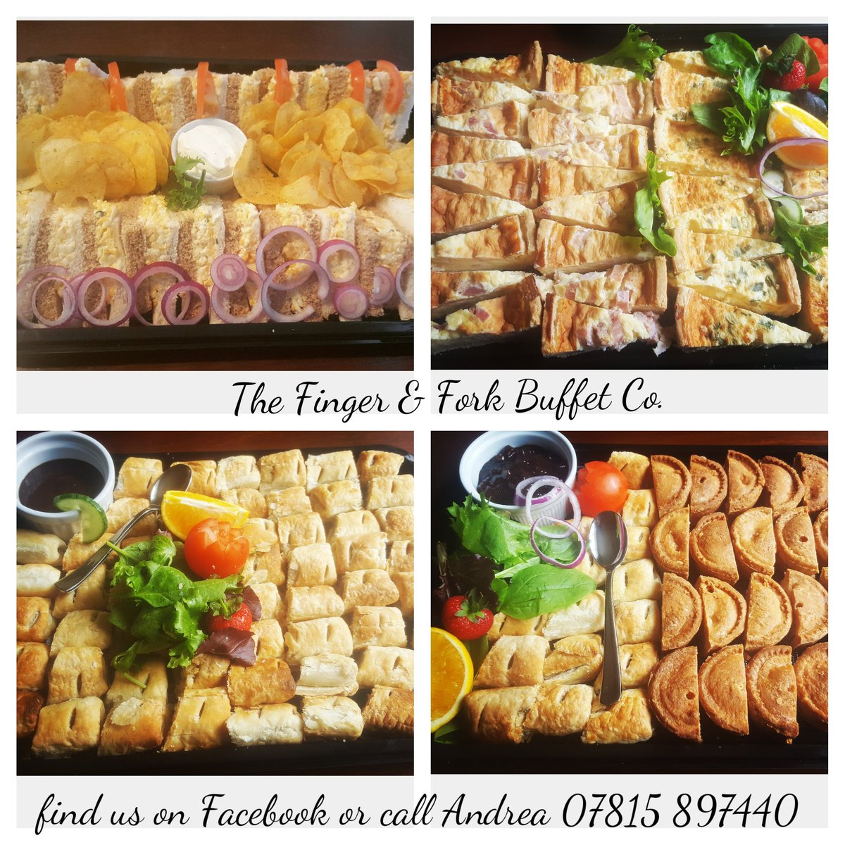 Looking for #eventcatering #partybuffets #buffetfood ? Contact us today to discuss. #bradford #keighley #haworth #halifax #leeds #colne<br>http://pic.twitter.com/jFTmKpexiy