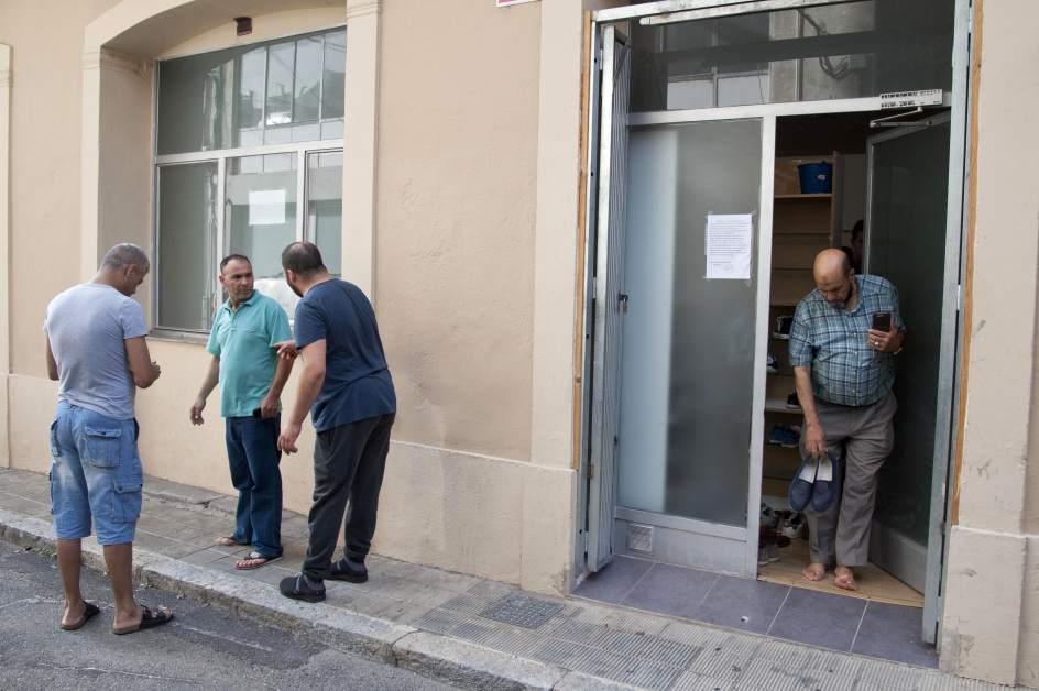 Atentados en Cataluña | Directo: gran dispositivo en Manlleu y Ripoll en busca de Younes Abouyaaqoub https://t.co/pIhEo3BuYO