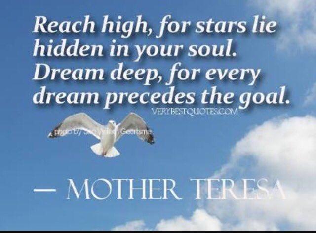 #Reach high #Dream #Goal  #JoyTrain #IQRTG #SuccessTrain #MakeYourOwnLane #defstar5 #ThinkBIGSundayWithMarsha #InspireThemRetweetTuesday<br>http://pic.twitter.com/HPxyDKrh8C