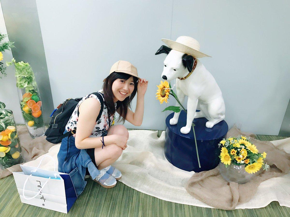 安野希世乃の夏休み2017開催決定‼︎本人たっての希望で(笑)皆様と駆け抜けたこの夏を日本酒をたしなみながら思い出話に花を咲かせたい!ということで、平日ですがお時間ある方は是非遊びに来て下さい。ゆる〜くやりましょう!byマネloft-prj.co.jp/schedule/pluso… pic.twitter.com/6vE0jjN2EV