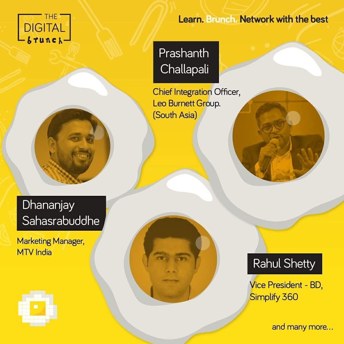 Learn, Brunch and Network with the best in industry. Apply today:  http://www. thedigitalbrunch.com  &nbsp;  . #TheDigitalBrunch #DigitalMarketing #Course <br>http://pic.twitter.com/ywlD9Ae17V