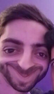 Lirik On Twitter My Face When I Pull Up At The Mcdonalds Drive
