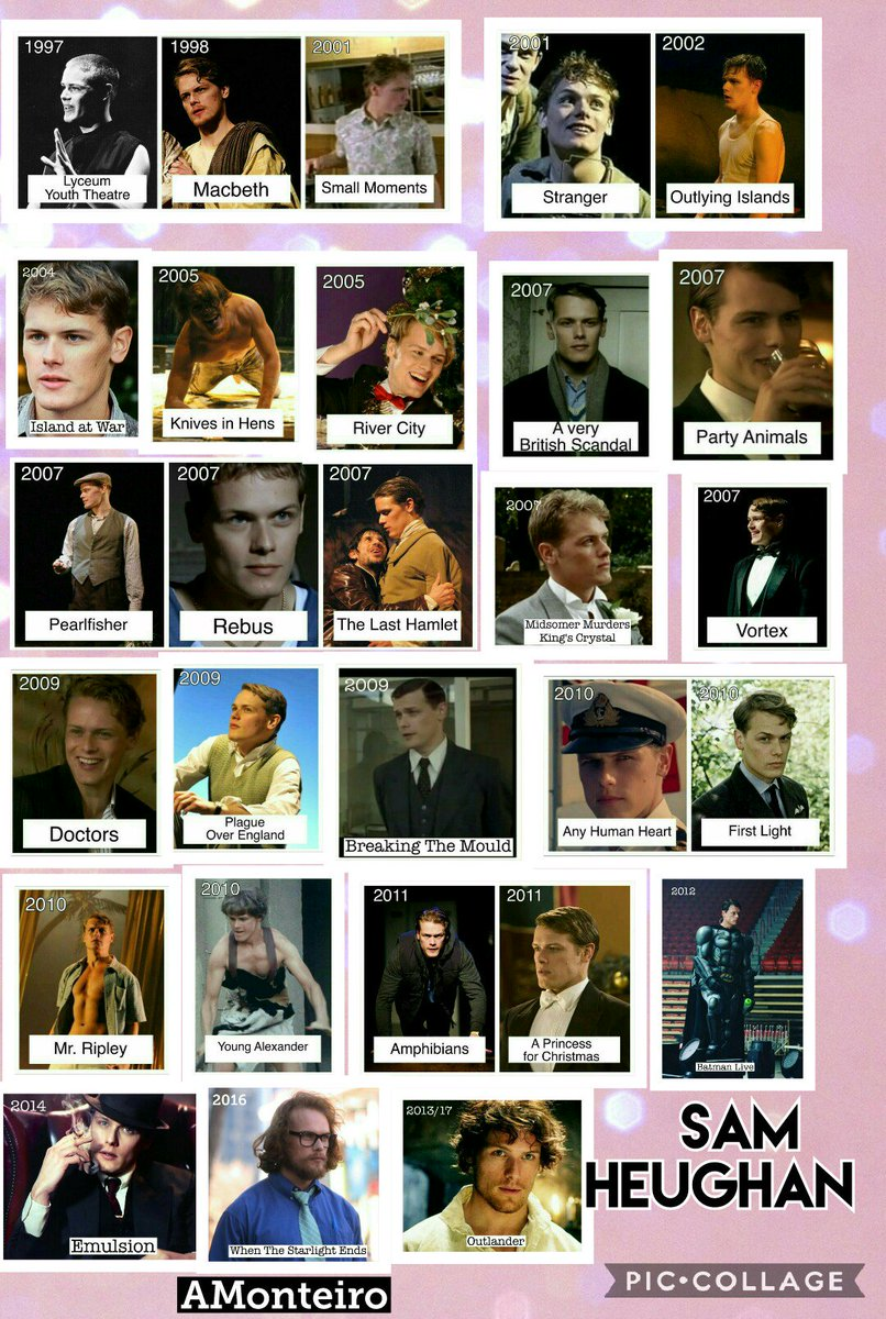 One  more!!!! &quot;Midsomer Murders&quot; 2007  Thank you &amp; @par995  too  #Done <br>http://pic.twitter.com/ZTGjX4OsFY