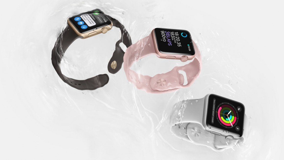 Apple Watch Total Shipments Are Estimated to Reach 15 Million for 2017  http:// 10ng.co/TrendingTech  &nbsp;   [Via @wccftechdotcom]#WearableTech #Wearables <br>http://pic.twitter.com/JJ6HqMlpNT