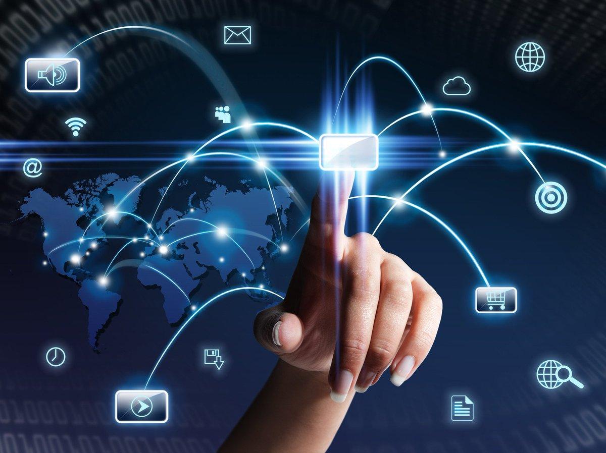 $GOPH   #DisruptiveTechnology #AI &amp; #Robotics #Stocks #StockMarket $GOPH, $IT, $ETN, $FB, $F, $GM, $NOC  Video Here:  https://www. youtube.com/watch?v=ynwqqV o8q58&amp;feature=youtu.be &nbsp; … <br>http://pic.twitter.com/Wo2SAKbWZj