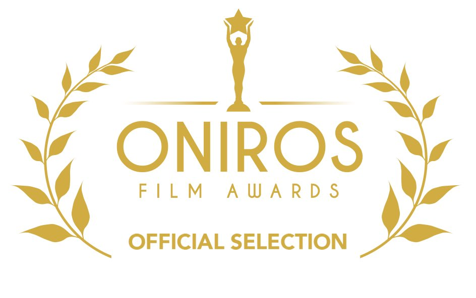 Proud to say SMOKE has been officially selected for the @OnirosFilmAward in Italy! @amberlina14 #filmmaking #shortfilm #indiefilm #awards <br>http://pic.twitter.com/c4PtTUhBWL