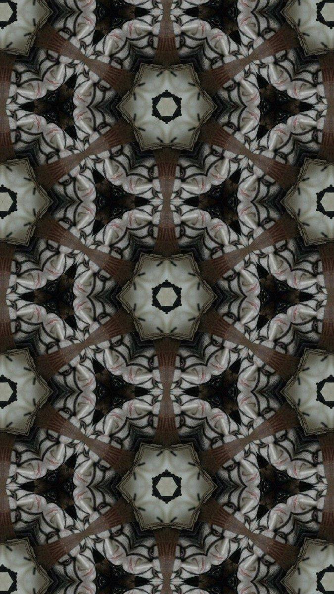 #JohnnyDepp #EdwardScissorhands #PiratesoftheCaribbean #TheLoneRanger Made with Adobe Capture<br>http://pic.twitter.com/vthMeDNfOu