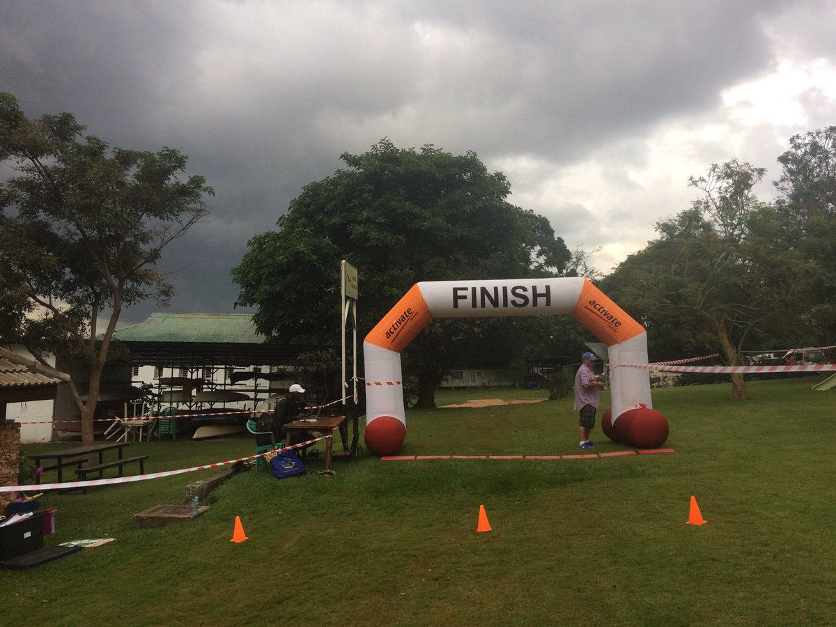 Lake Victoria #Triathlon is back thanks to Activate #Uganda . #cycling #running #swimming #sports #events <br>http://pic.twitter.com/odIwSzb69I