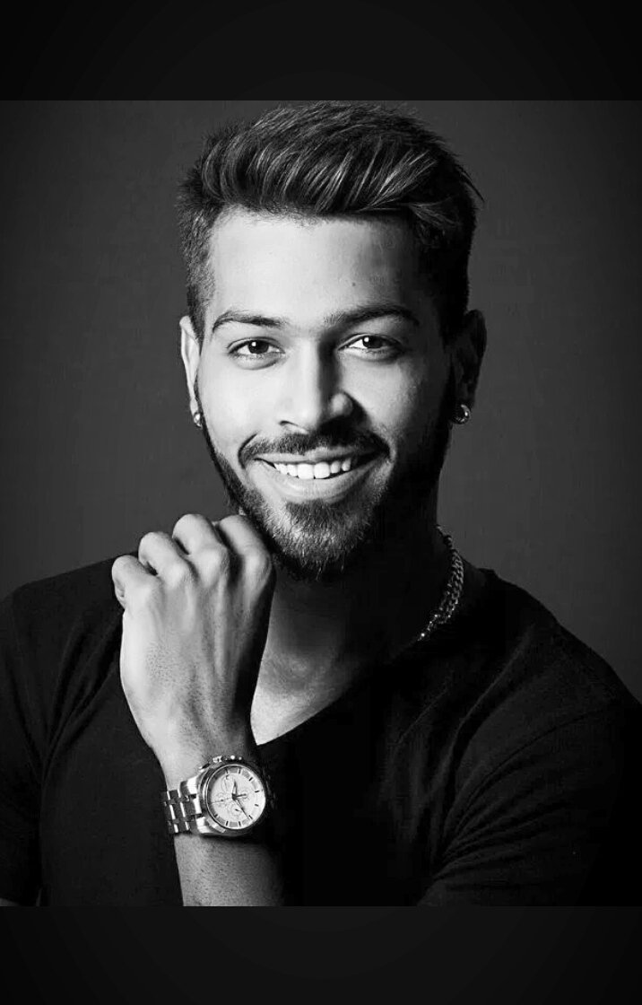 #Personality #Handsome #Hitter #youngunofTeamindia = Hardikpandya  And @hardikpandya7 best of luck for today&#39;s match #IndvsSL<br>http://pic.twitter.com/quBHYYgvcB