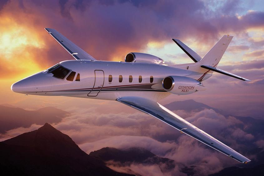 Avoid the crowds &amp; travel to the top European destinations by Private Jet - Book via  http:// bit.ly/2rS7QkI  &nbsp;     #luxurytravel #Paris #Milan<br>http://pic.twitter.com/rwxwG39O3R