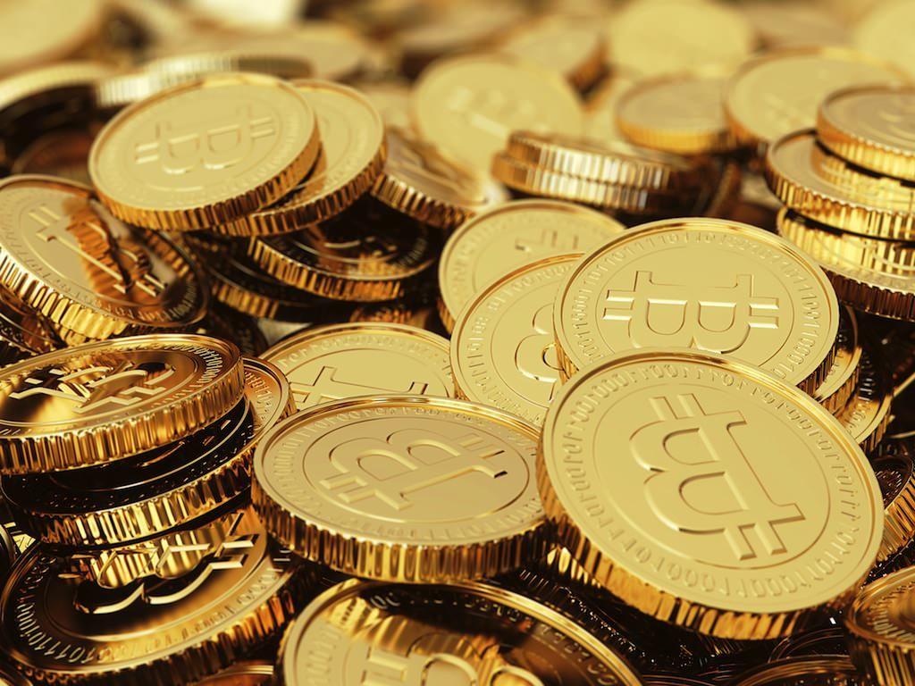 #Bitcoin #bubble can't stop the revolution    http:// bit.ly/2v2sXzP  &nbsp;   #fintech #blockchain @IainDey<br>http://pic.twitter.com/CxwqrkjTWw