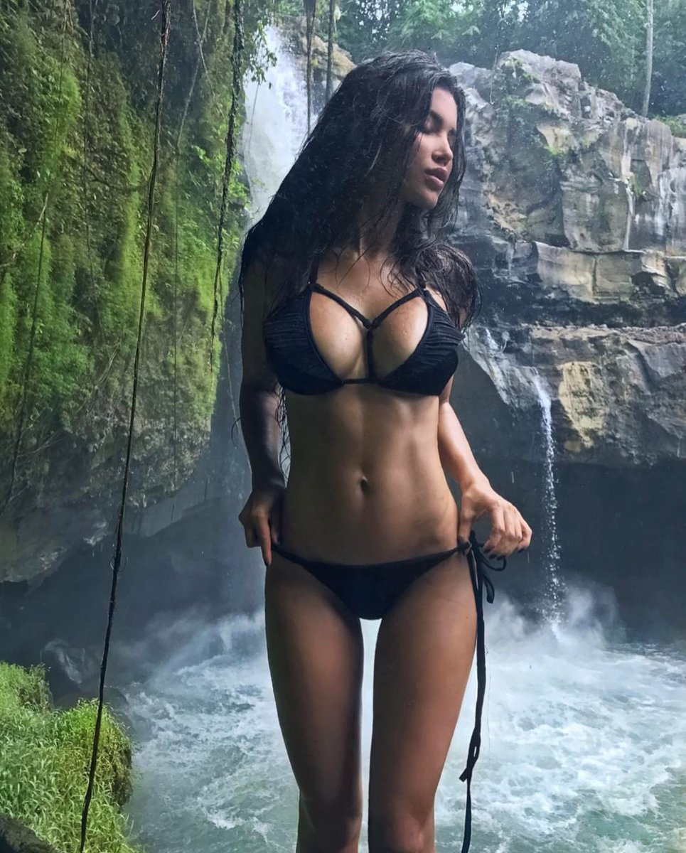 Svetlana Bilyalova Svetabiiy Twitter