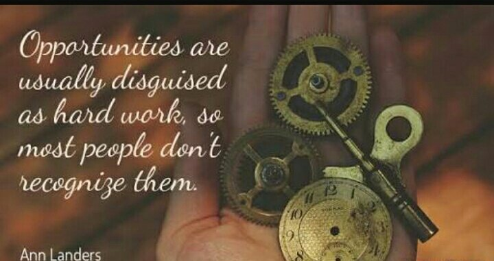 Hard work Have Fun make History. #makeyourownlane #entrepreneur #defstar5 #Mpgvip #startup #success #MotivationalQuotes #SEO #quotes #Sunday<br>http://pic.twitter.com/zrWlLcPlS8