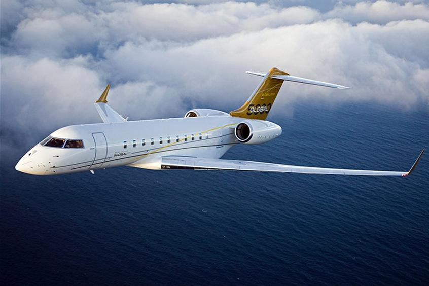 Travel in style by Private Jet Charter - No long check-in queues, connections or delays  -  http:// bit.ly/2rS7QkI  &nbsp;     #luxurytravel #luxury <br>http://pic.twitter.com/BZwlAeEfCI