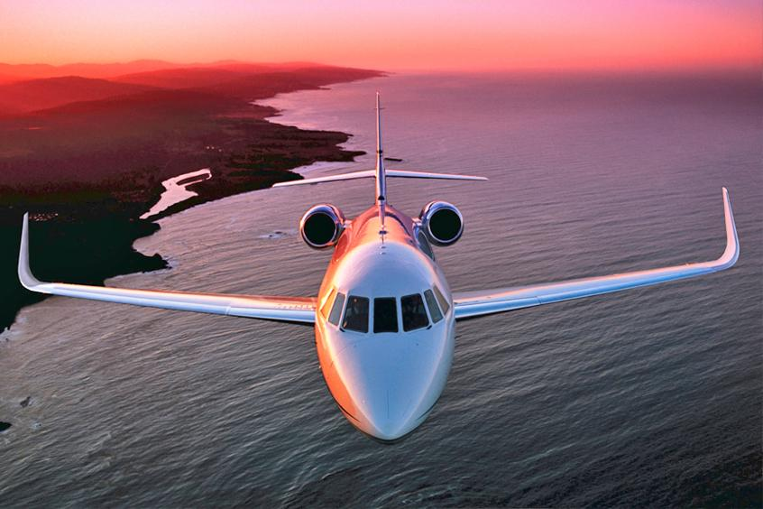 Private Jet Charter - #Luxury Flying With Flexibility &amp; Control Over Your Schedule - enquire via  http:// bit.ly/2rS7QkI  &nbsp;     #luxurytravel <br>http://pic.twitter.com/RnVnR3v7sK