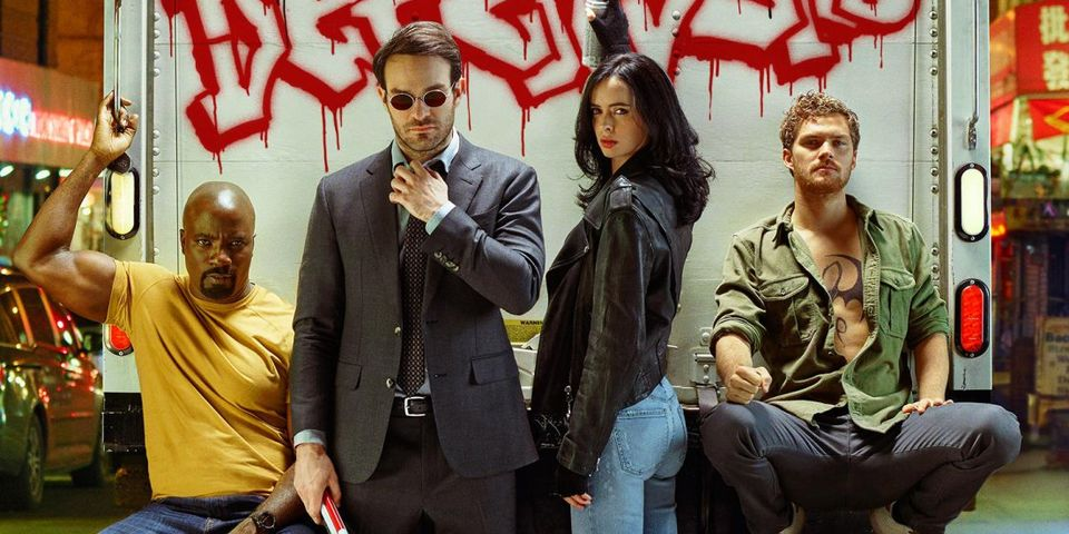 #TheDefenders: What you should know before you watch https://t.co/5x4s...
