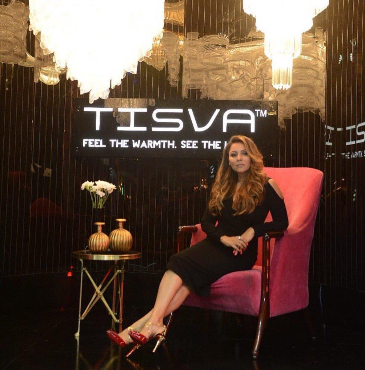 TISVA (@LightsbyTISVA)
