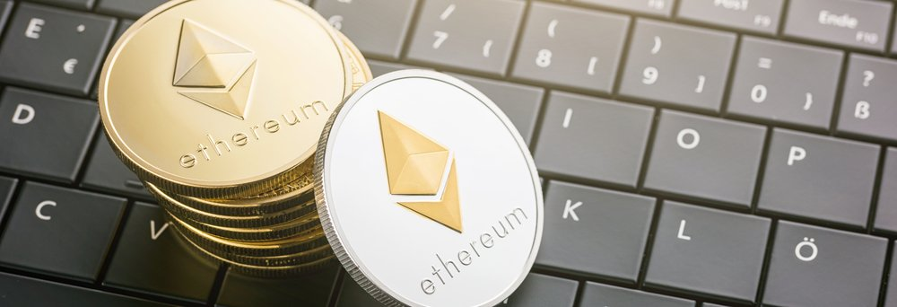 #Cybercrime is rising in the #Ethereum Ecosystem #DAO #ICO #blockchain #fintech #defstar5...  http:// themerkle.com.convey.pro/l/PaL1Nxj  &nbsp;   by #futureguru<br>http://pic.twitter.com/s2BXG0LRny