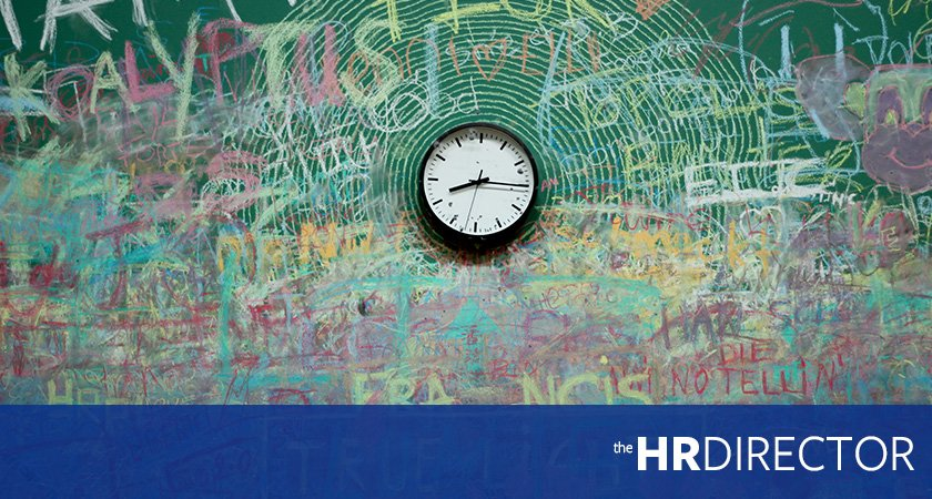 Adios A-level angst – the non-academic route to good careers  http:// thehrd.co/2igYig1  &nbsp;     #HR #HRNews <br>http://pic.twitter.com/YNYZ1ksCjg