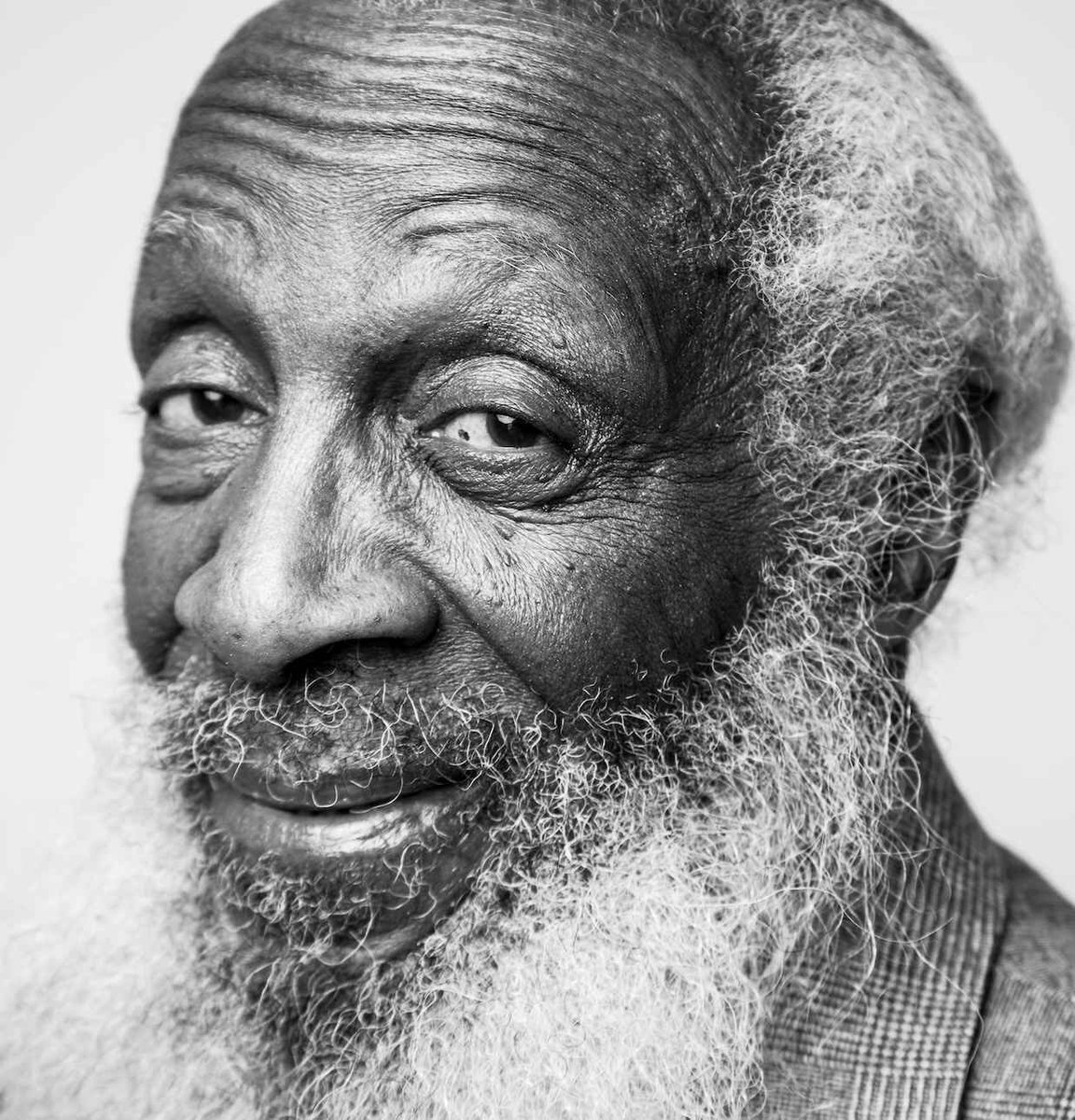 R.I.P Dickgory #RIPDickGregory https://t.co/zGc82iy2g4
