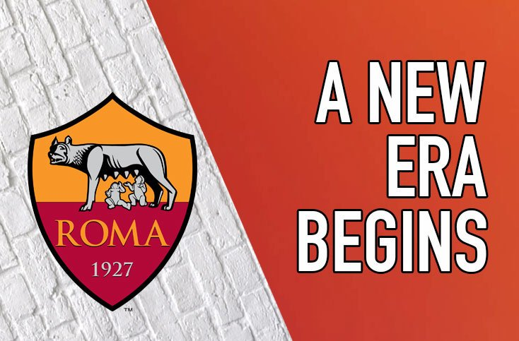 Will the #DiFrancesco revolution work out at #Roma? My Giallorossi #SerieA preview  https:// forzaitalianfootball.com/2017/08/revolu tion-at-roma-good-or-bad-fiftv-serie-a-preview/ &nbsp; … <br>http://pic.twitter.com/Gq7RK1vEoV