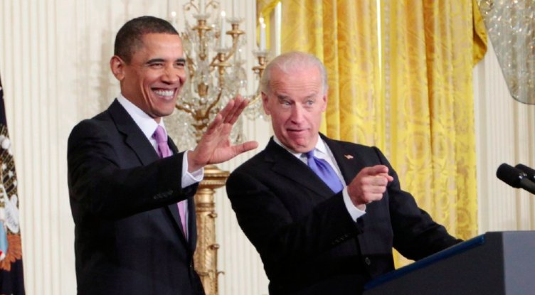 Kickstarter project would depict Obama and Biden as crime-fighting duo in animated sitcom https://t.co/2F61KoEkNj
