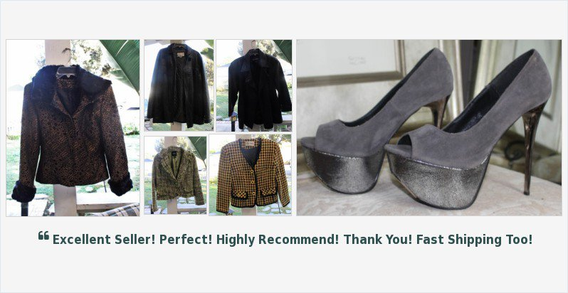 Clothing, Shoes &amp; Accessories Items in DarlingDarla&#39;sVintageShop store on eBay! #shoe #clothing #accessory  http:// stores.ebay.com/darlingdarlavi ntageshop/Clothing-Shoes-Accessories-/_i.html?_fsub=7062498016 &nbsp; … <br>http://pic.twitter.com/nMgtNZn6Gm