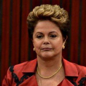 Sindicância detecta irregularidades na aposentadoria de Dilma Rousseff https://t.co/LCRbrXVWge