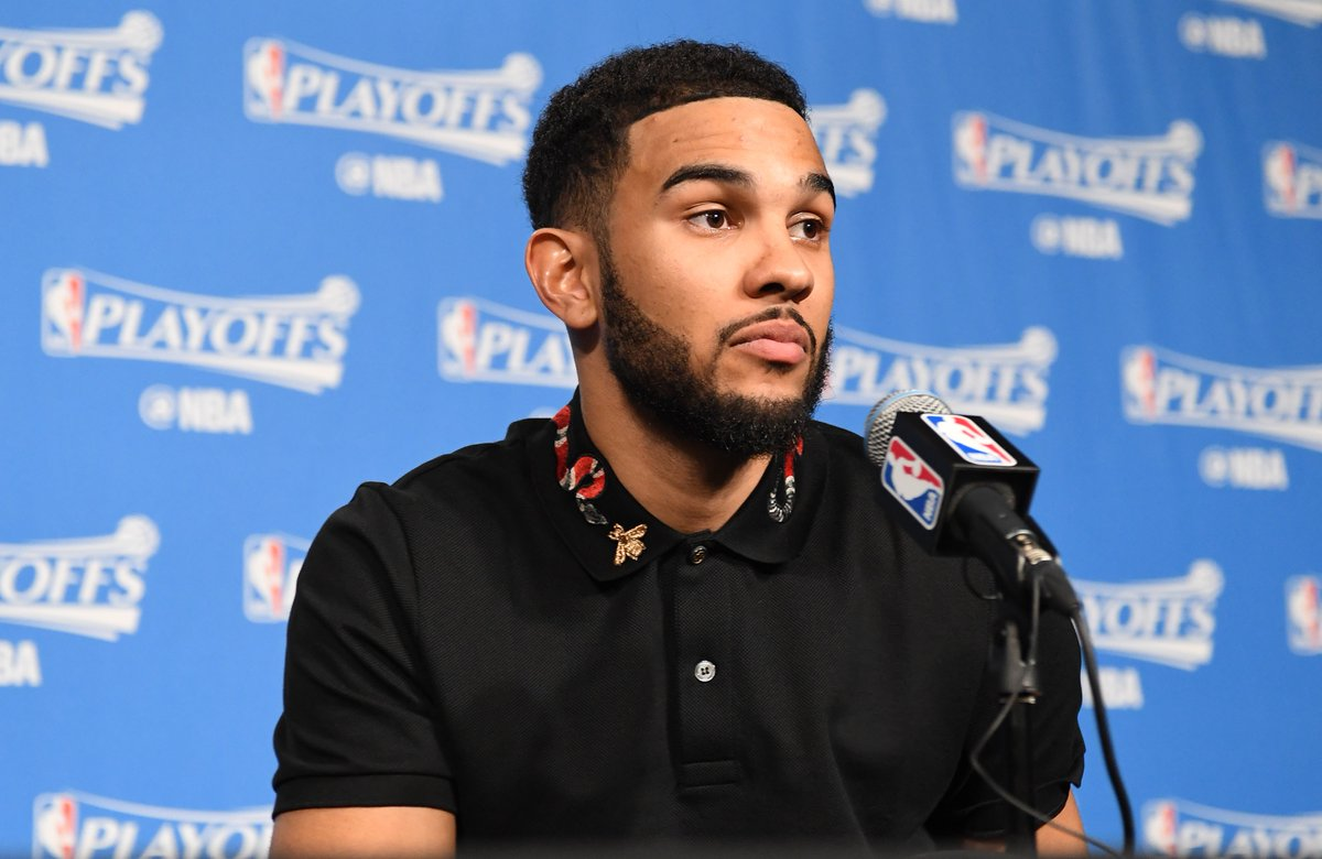 Join us in wishing @Cory_Joe of the @Pacers a HAPPY 26th BIRTHDAY! #NB...