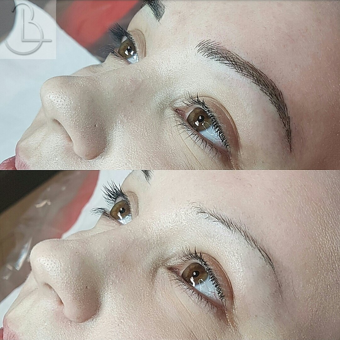 Before vs After  #lovedcreatingthese #eyebrows #Derby #Nottingham #uksopro #uksmallbiz #uksocialmedia #Westbridgford #blbrows #brows #pmu<br>http://pic.twitter.com/LVNIBFaCUE