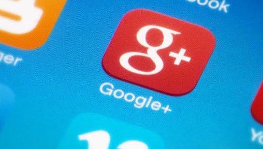 #Google+ lance Découvrir pour suggérer du contenu pertinent via @JNG_WEB  http:// sco.lt/8oPFUf    pic.twitter.com/FATvgh4Gwh