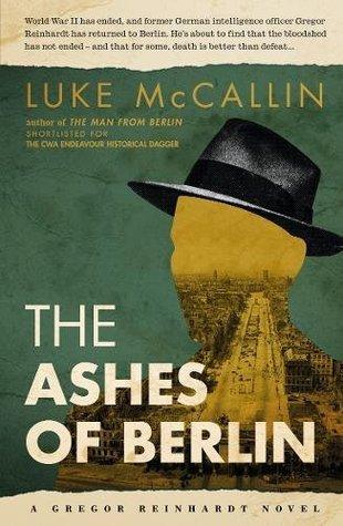 THE ASHES OF BERLIN by Luke McCallin #Blog Tour @mccallinluke @noexitpress#AshesofBerlin  http:// booksfromdusktilldawn.blog/2017/08/20/the -ashes-of-berlin-by-luke-mccallin-blog-tour-mccallinluke-noexitpress-ashesofberlin/ &nbsp; … <br>http://pic.twitter.com/Fpe9krfy1r